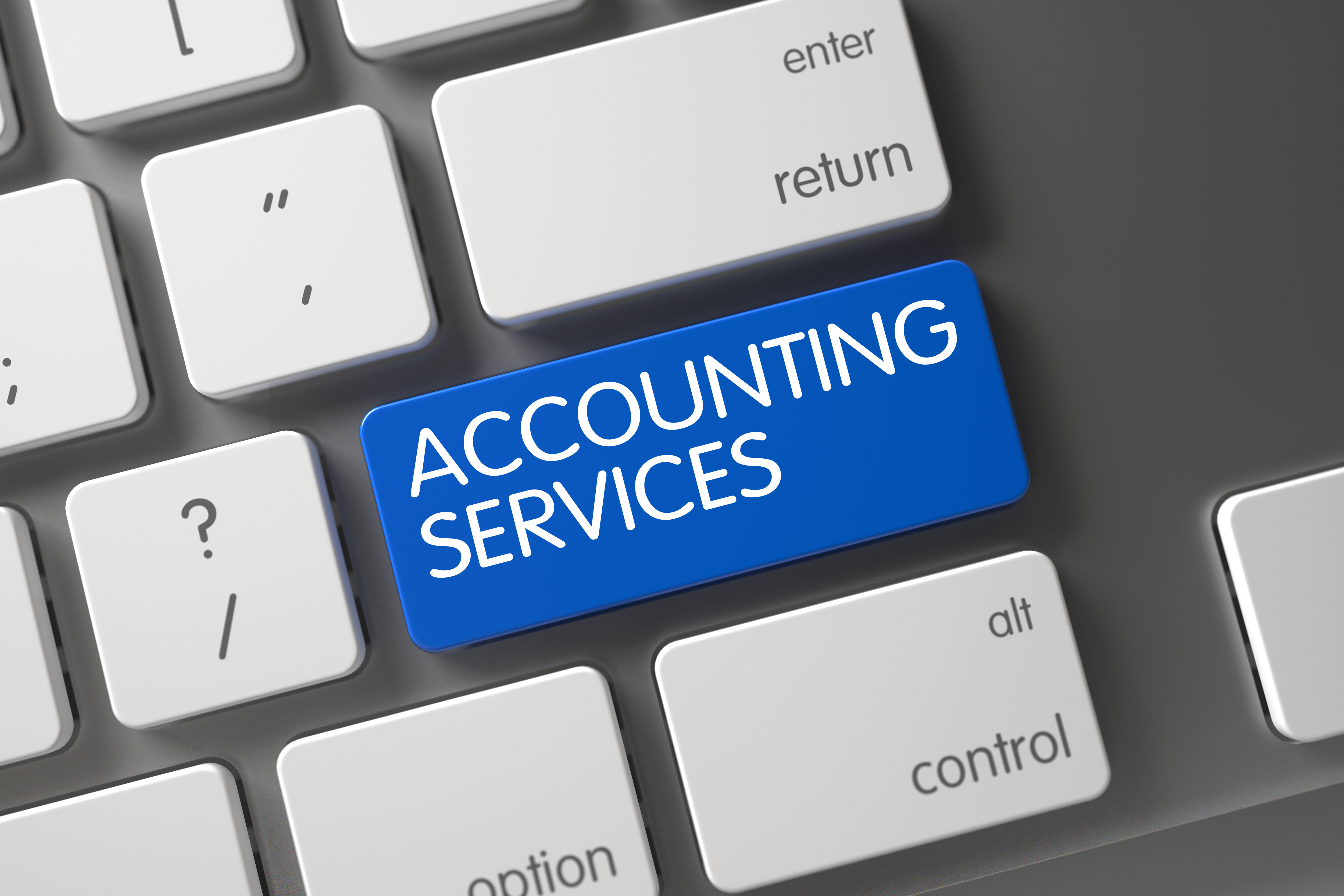 Back Office Operations Services